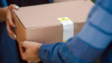 Hacienda rebaja los módulos a los transportistas de reparto