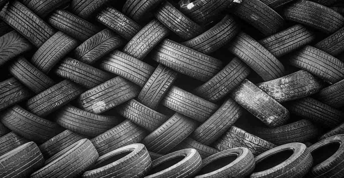 Tres de cada 10 conductores desconoce cuándo tiene que cambiar los neumáticos