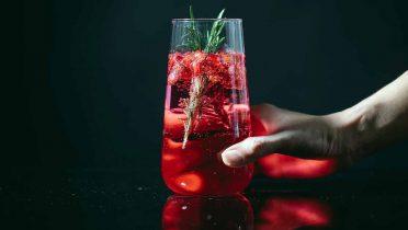 Los cocktails y recetas que surgieron de hoteles
