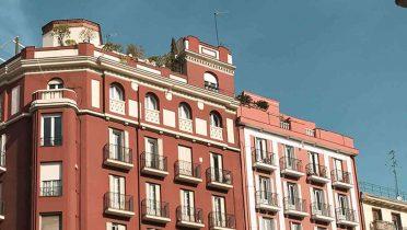 En Madrid se eliminan los gastos por modificar una hipoteca