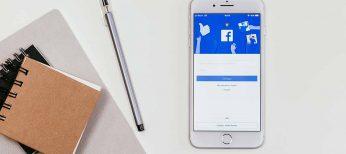 Facebook permitirá decidir qué se muestra y qué no a los distintos contactos