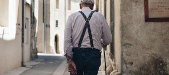 ¿Cuánto me va a quedar de pensión y qué tengo que hacer?