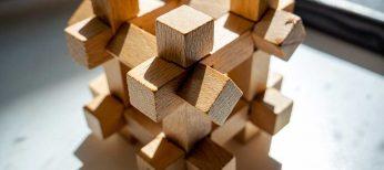El puzzle más difícil del mundo