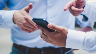 El recobro de impagados ya se puede hacer por SMS