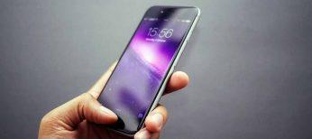 Los números de teléfonos móviles se están acabando