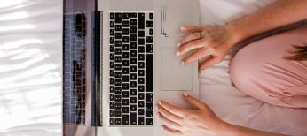 Los mejores 25 trucos para encontrar trabajo en verano