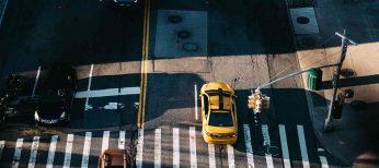 No se puede forzar a las empresas a pagar las multas de tráfico