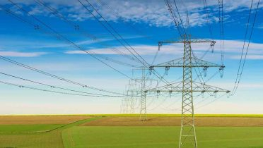 Más irregularidades en las distribuidoras eléctricas
