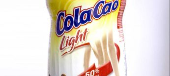 Adiós al Cola Cao Light