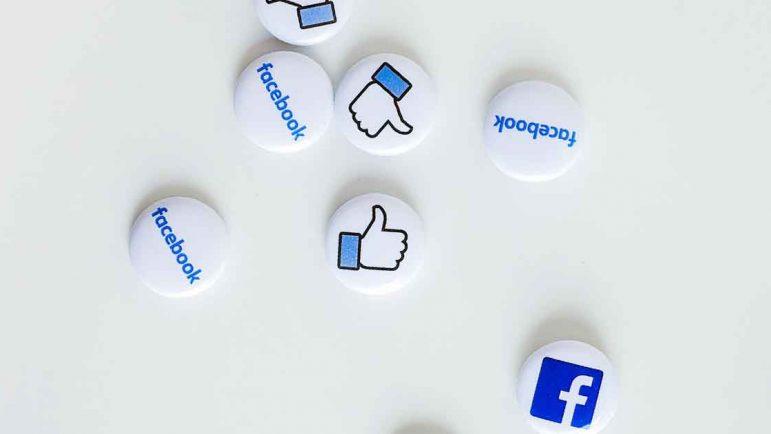 Facebook alcanza los 250 millones de usuarios