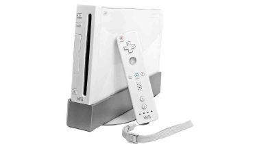 Wii Motion Plus: mayor precisión y movimiento para la Wii
