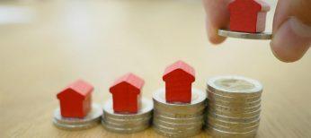 Ayudas económicas para alquilar una vivienda