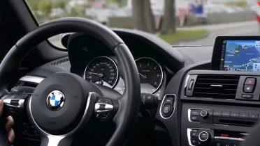 BMW se alía con Samsung y Bosch para conseguir el coche eléctrico