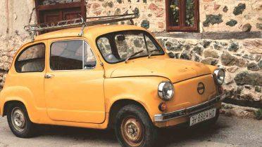 La mayoría de las ventas de vehículos de segunda mano corresponden a modelos con más de ocho años