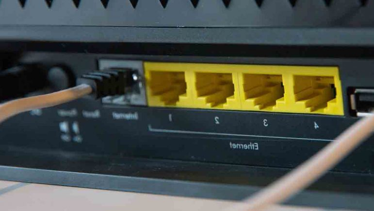 La mayoría de internautas considera aceptable su conexión a Internet