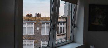 Aspectos a tener en cuenta antes de alquilar una vivienda