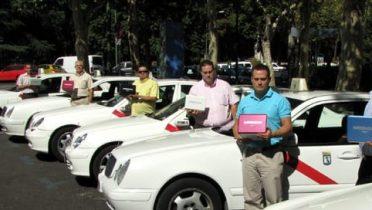 taxi-internet-medion