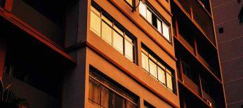 Los edificios causan el 40% de los gases de efecto invernadero