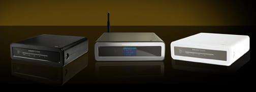 HDD Energy Sistem