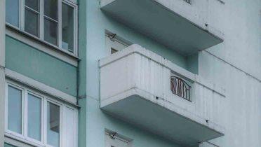 Bolsas de vivienda en alquiler de la A a la Z