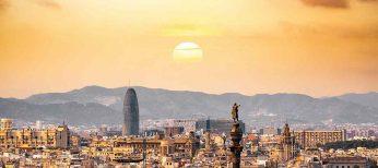 La comunidad gay elige España como destino de vacaciones