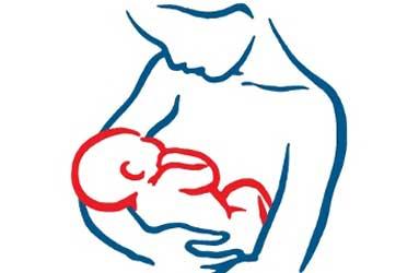 La mitad de las mujeres sufre ansiedad y una de cada 10 depresión tras el parto