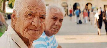 La mayoría de empresas que ofrece planes de jubilación lo hace con aportación definida