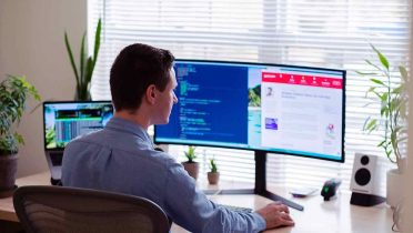Los beneficios del software como servicio en las empresas