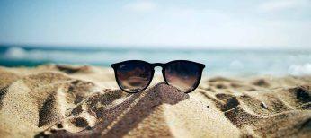 Tres destinos a los que no ir en vacaciones