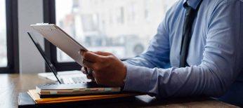 Más de 30 modelos de contratos de servicios gratis para pymes y autónomos