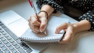 Cursos de orientación para superar con éxito las entrevistas de trabajo
