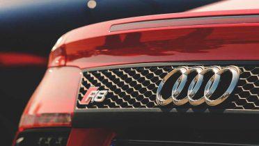 Historia de Audi a través de sus Concept Car con tracción Quattro