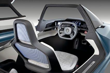 L1 de Volkswagen