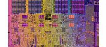 Los nuevos procesadores Nehalem de Intel permitirán ordenadores más pequeños