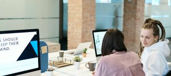 Diez buenas prácticas para gestionar las relaciones entre hermanos dentro de la empresa