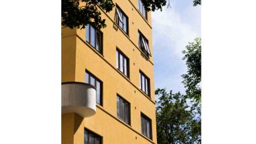 Autoconstrucción y autopromoción de viviendas en Navarra