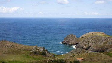 Autoconstrucción y autopromoción de viviendas en Cantabria