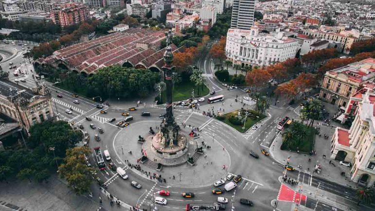 Autoconstrucción y autopromoción de viviendas en Cataluña