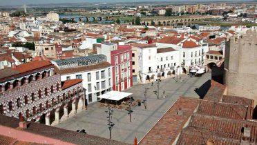 Autoconstrucción y autopromoción de viviendas en Extremadura