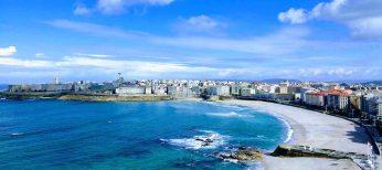 Autoconstrucción y autopromoción de viviendas en Galicia