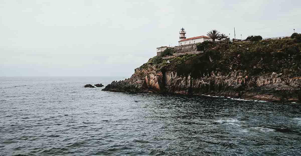 Autoconstrucción y autopromoción de viviendas en Asturias