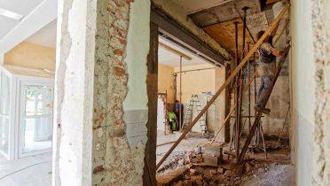 Autoconstrucción y autopromoción de viviendas en Andalucía