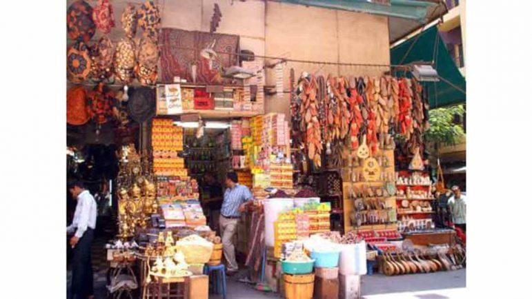El arte de regatear: trucos y consejos para hacer una buena compra