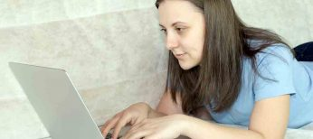 Ocio - Tecnología La salud, motivo del 20% de las búsquedas por Internet