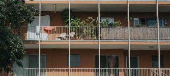 Cómo conseguir una vivienda protegida