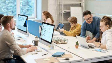 Diez pasos prácticos para fidelizar a los empleados