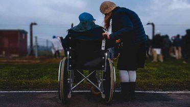 Los trabajos que más se adaptan a discapacitados, mayores y mujeres sin experiencia