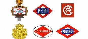 90 años de metro en Madrid: de las mulas a las tuneladoras