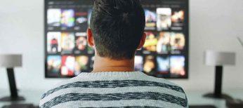 Loewe Connect Media: navegar por Internet desde el televisor