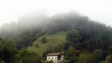 Autoconstrucción y autopromoción de viviendas en el País Vasco